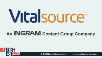 VitalSource and Al Manhal Collaborate for Increased Access