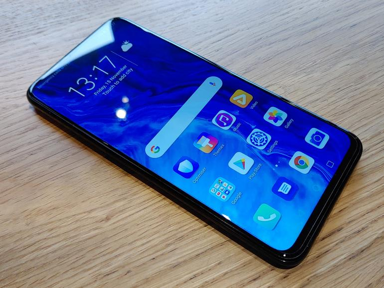 5 Reasons not to buy Honor 9X