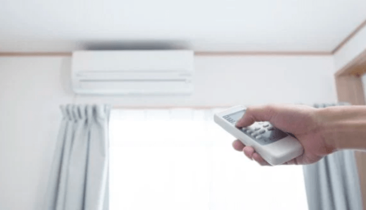 4 Best Air Conditioner to Buy Under 25000