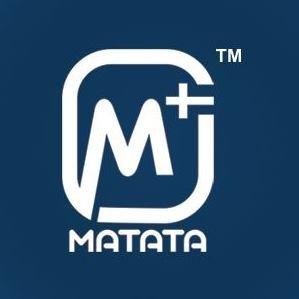 Matata Audio Brand