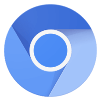 Chromium - Google Chrome
