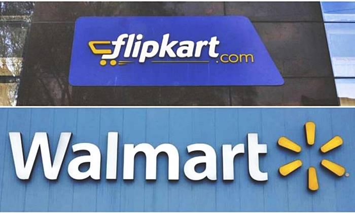 Flipkart Sold