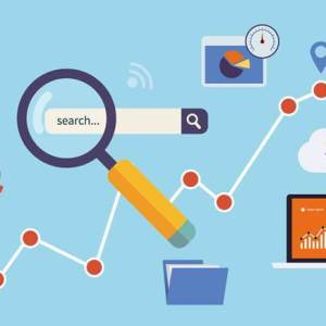 Best Google Chrome Extensions For Digital Marketing