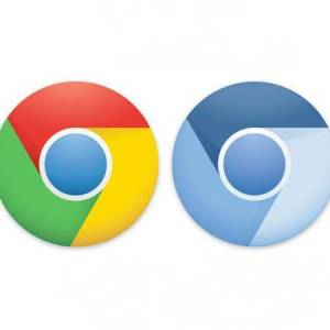 Google Chrome and Chromium