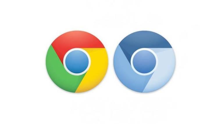 Google Chrome and Chromium