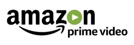 Amazon Prime Video - Samsung Smart TV Apps