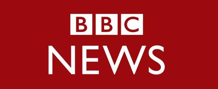 BBC News - Samsung Smart TV Apps
