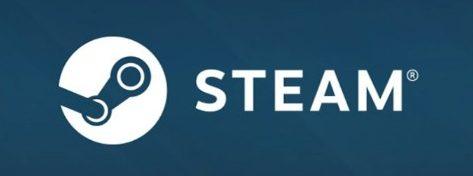 STEAMLink - Samsung Smart TV Apps