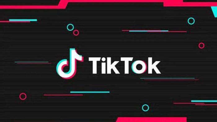 TikTok Says I'm Not Eligible