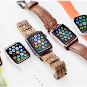 Apple Watch 5 Rumors Price Specs