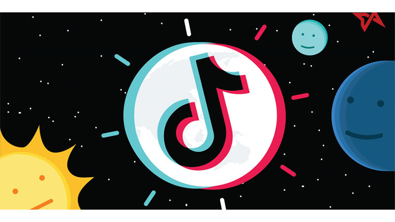 How To Change Your Username On TikTok App [Step-By-Step]