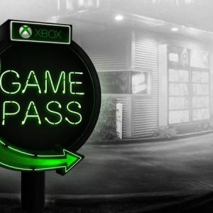 xbox game pass subscription