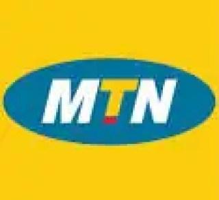 free data MTN