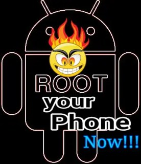 Root Tecno Camon C8