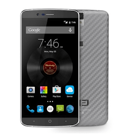 Elephone P8000 Android phone