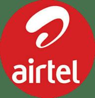 Airtel free browsing