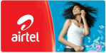 Simplified Means On How To Deactivate/Opt-Out From Airtel 2G Network Data Plan