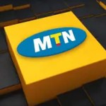 How To Get Free 1GB/100MB On MTN Network