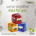 Watch And Stream Videos, Live Matches And YouTube Videos With Etisalat Unlimited Data Pack