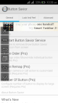 Solution To Android Malfunctioning Torch-pad Keyboard With Button Savior App
