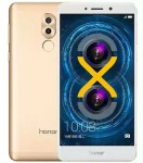 Huawei Honor 6x Device with Full Specification