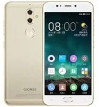 Inspect Gionee S9 Smartphone With Full Specifications And Price