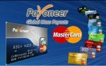 How To Register For Payoneer MasterCard With Your Nigerian Voters Card/Other Cards