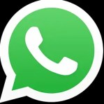 How To Enable WhatsApp Two-step Verification on Android, iOS & Windows Mobile Phone