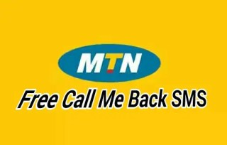 free call cheat on Mtn