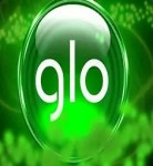 Get The Newly Introduced Glo Mid Night Data Plan