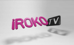Job Recruitment Currently Going On At IrokoTV – Apply To Get Employed