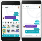 You Can Now Share Files and Documents Using Google Allo App