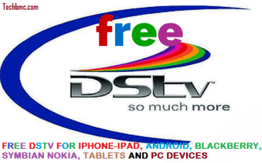 free-dstv-tv-show-apps