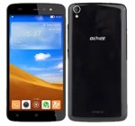 Download Gionee P6 Stock ROM And Flash With Sp Flash Tool