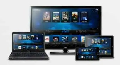 How To Watch & Stream Free DSTV Video Channels on all