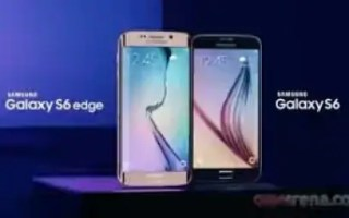 Samsung Galaxy S6 & S6 Edge Latest Android 7 Nougat update with specs