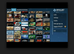 Download Free 10 Best Apk PPSSPP Games For Android Phones