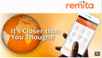 How To Utilize Remita Online Fund Receiving And Payment Transaction Services – Full Details