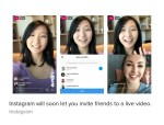 New Upcoming Instagram Feature to Let Users Invite Friends On Live Stream