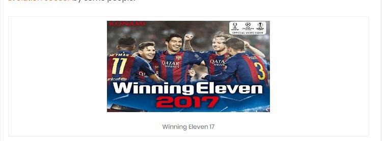 Download-Winning-Eleven-APK-2016-FREE-Updated-MOD-WE 12
