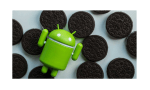 List of Smartphones & Tablet Mobile Devices Getting the Latest Android Oreo 8.0 Update
