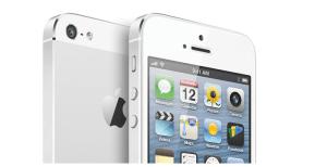 iPhone-Tips-Tricks-hacks