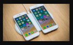 Latest Apple iPhone 8 And iPhone 8 Plus Full Specifications and Prices in USA, Uk, Nigeria With Wireless Charging Feature