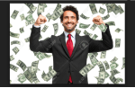 How to Earn Money To Your Bank Account Via Online Career Business