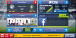 How to Set Up Dream League Soccer (DLS17 & DLS18) APK Multiplayer Mode for Android Devices