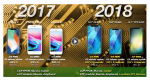 Check Out 2018 iPhone Devices to Feature Upgraded Antenna Design for Boosting of LTE Transmission Speeds