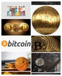 Professional Tips to Bitcoin, Litecoin And Ripples Crypto Currency Investments