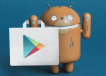 How to Redeem a Google Play Store Promo Code to Freely Download Paid Android ApK Apps