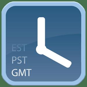 Time Buddy App