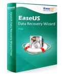 EaseUS Data Recovery Wizard Free is the best hard drive recovery solution